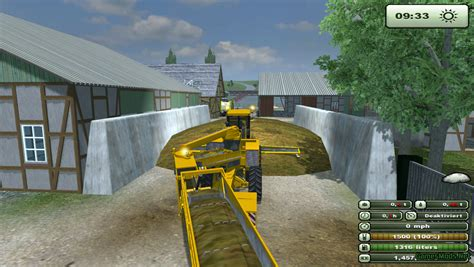 game modding com category farming simulator 2013 ropa nawaro maus 187 gamesmods net fs17 cnc fs15 ets 2 mods