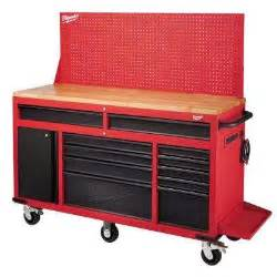 home depot tool bench tool chests tool storage the home depot