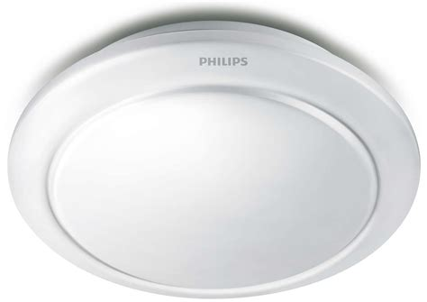 Philips Fall Ceiling Lights False Ceiling Lights Philips India Theteenline Org