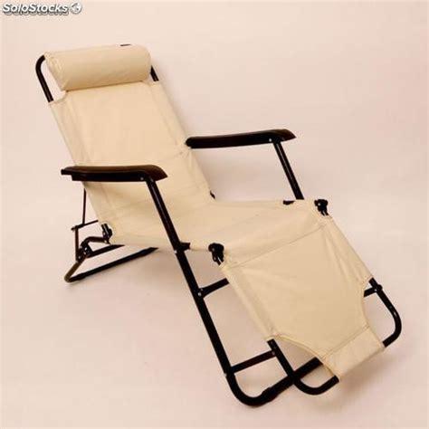 hamaca reclinable hamaca tumbona silla reclinables plegable para tomar el