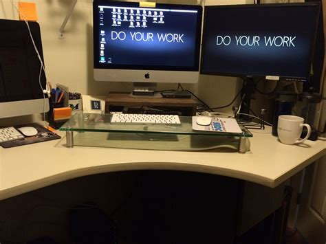 ideal desk height the best 28 images of ideal height for standing desk