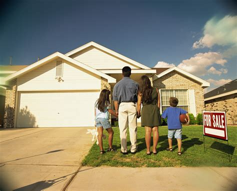 when should i buy a house can i afford to buy a house based on my debt to income ratio