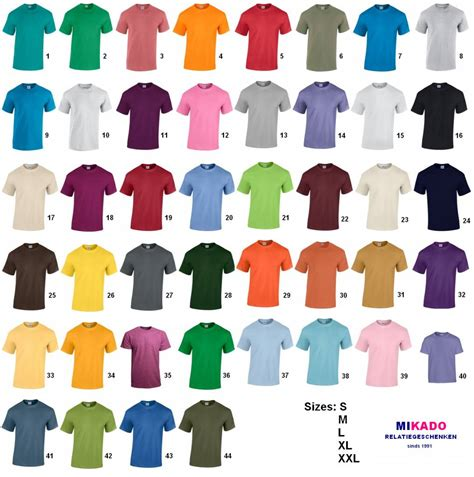 different color schemes different color shirt in 28 images oem polo shirt