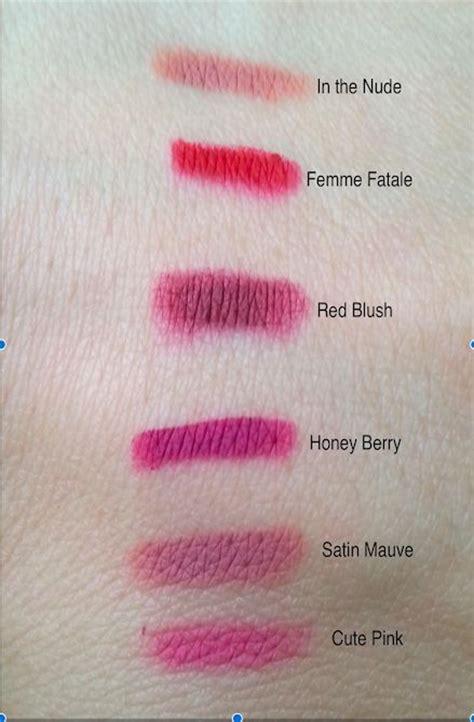 Lip Liner Essence essence lip liner reviews photos makeupalley