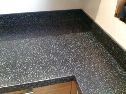 Joining Kitchen Worktops Together how to join kitchen worktops diy advice help guides