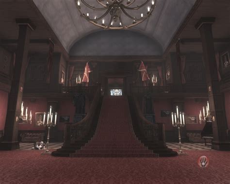 Chapters Home Decor by Image Castle Quot Fortress Of Dread Quot Main Hall Png The