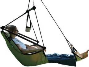 cool hanging chairs 12 chair designs so awesome they put normal chairs