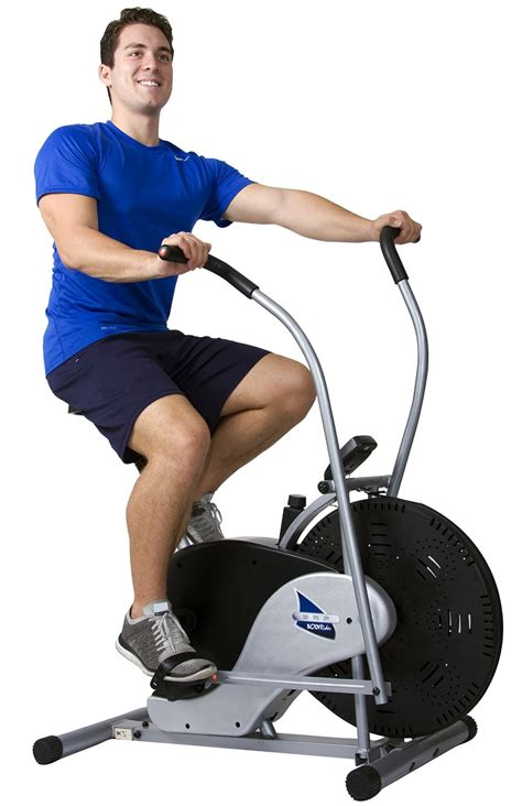 stationary bike with fan body rider fan bike review exercise bike reviews