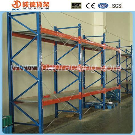warehouse layout en espanol paletizaci 243 n almac 233 n de dise 241 o de dise 241 o equipamiento de