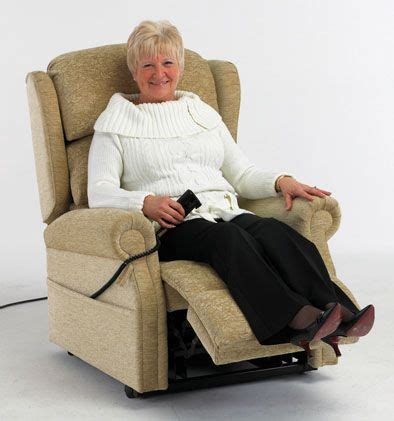 reclining person house care home improvement furniture home furnishings