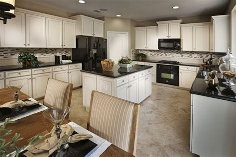 kb home design studio reviews kb home design studio jacksonville fl home design studio