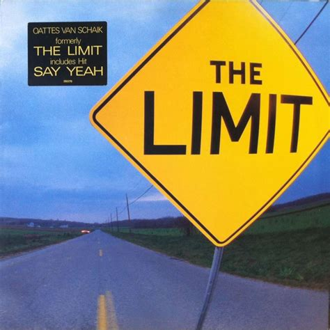says yeah say yeah by the limit lp with yrf7791 ref 115913307