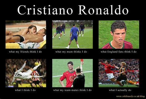 Funny Messi Memes - neymar tumblr quotes quotes
