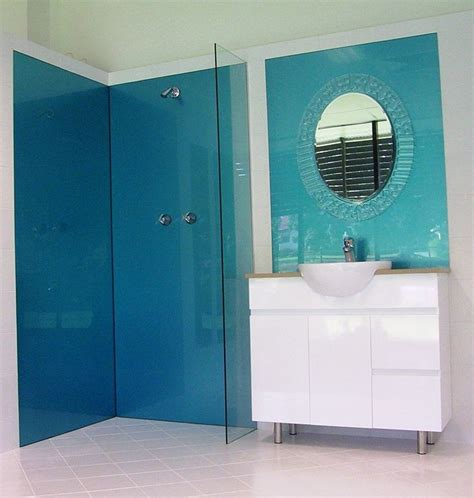 acrylic sheets for bathroom walls 25 best images about acrylic shower walls on pinterest