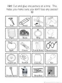electrical conductors pdf 1000 images about conductors insulator on conductors cut and paste and sorting