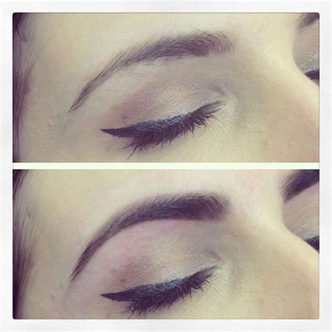 tattoo eyebrows reading 105 best eyebrows images on pinterest eye brows