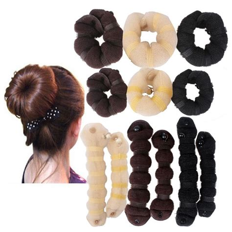 on bun maker for hair hair styling tools reviews 2017 2018 best cars reviews