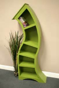Dr Seuss Bookcase Ashbee Design Funky Furniture