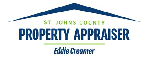 St Johns County Records Home Johns County Property Appraiser
