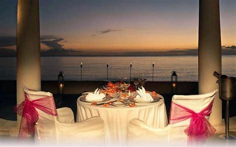 romantic dinners for two romantic dinner romantic dinner for two pinterest