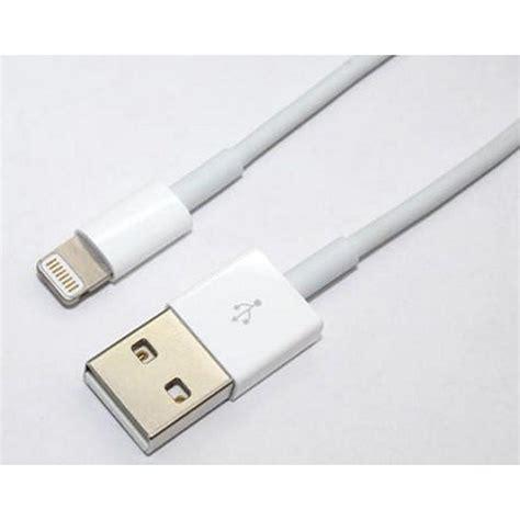 Kabel Air kabel f 252 r air usb datenkabel ladekabel weiss 365buy ch