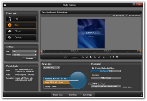 full version free hd video editing software download blog archives cardrevizion