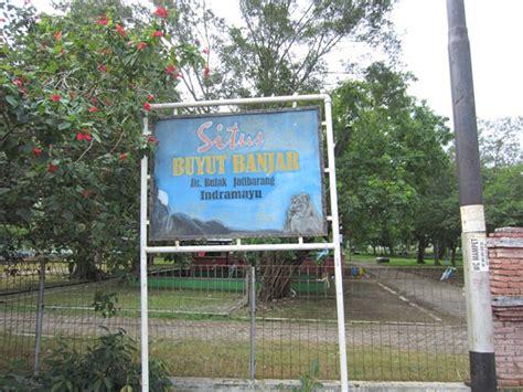 Situs Aborsi Indramayu Pulau Biawak Dan 8 Wisata Menarik Lainnya Di Indramayu