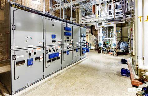 electrical design engineer yorkshire hospital electrical design guide