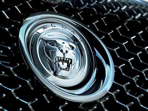 jaguar grill image gallery jaguar grill emblem