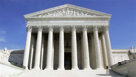 supreme court reporter supreme court 8 potential cases that would impact