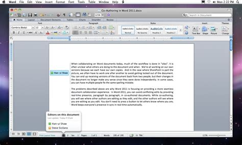 seleccionar varias imagenes word mac upcoming outlook for mac remains shrouded in mystery ars