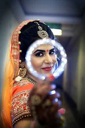 close up photography of wedding | www.pixshark.com