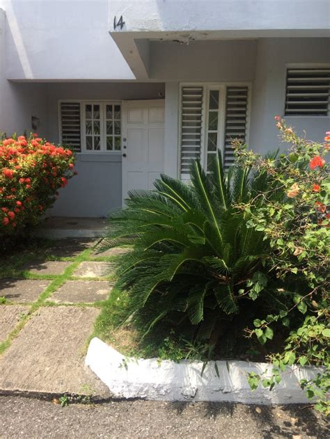 2 bedroom house to rent in banbury 3 bedroom house for rent in kingston jamaica 28 images 3 bedroom house for rent in