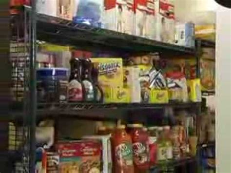 Local Food Pantries by Local Food Pantries Need Your Donations