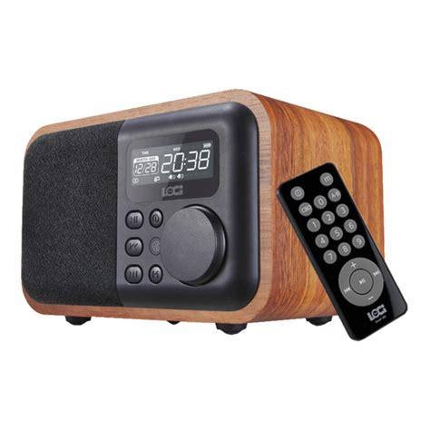 Headphone Di Ibox loa di 苟盻冢g loci ibox d90