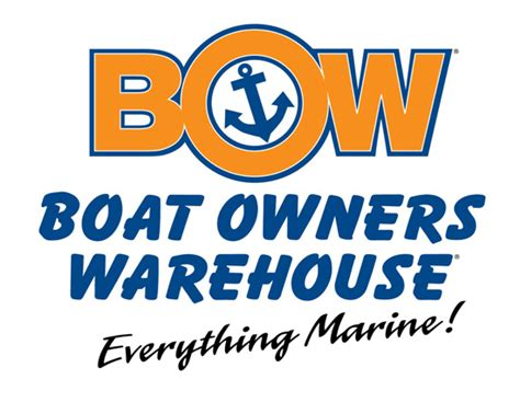 boat owners warehouse partners cable marine