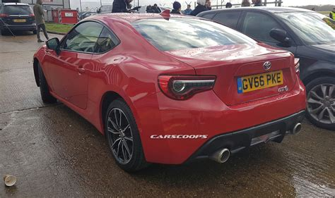 Top Gear Toyota Gt86 Is This Top Gear S Reasonably Priced Toyota Gt86