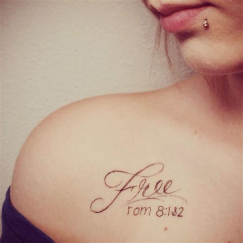 tattoo christian sin 1000 images about tattoos on pinterest tiger art