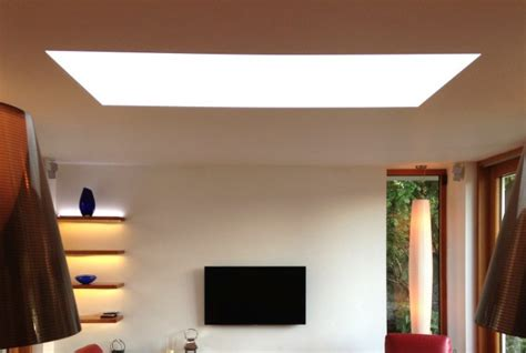 home lighting design principles home lighting design lighting design consultants wink