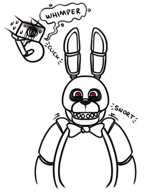 five nights at freddy s coloring book mega coloring book fnaf exclusive work books golden freddy colouring pages