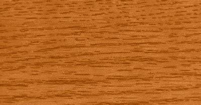 wood classics® 250 interior oil stain sherwin williams