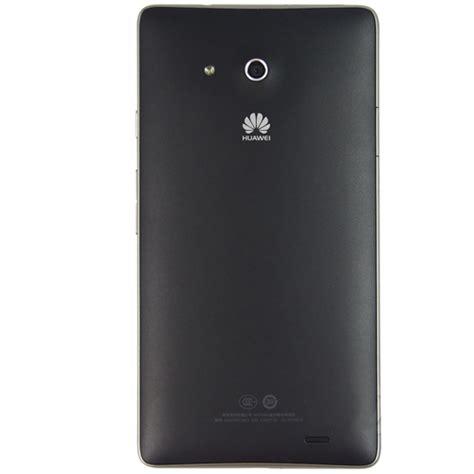 Hp Huawei Mt1 U06 huawei ascend mate mt1 u06 mobilni telefon prodaja srbija