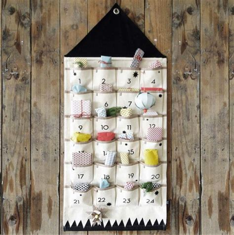 advent calendar crafts for advent calendars time to start planning babyccino