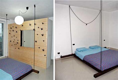 costruire un letto a scomparsa letto con bancali fai da te bricoportale fai da te e