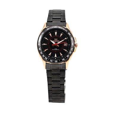 Harga Jam Tangan Merk Mirage Ori jam tangan mirage original terbaru ori harga promo