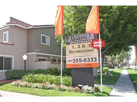 1 bedroom apartments for rent in fontana ca 1 bedroom apartments for rent in fontana ca 28 images