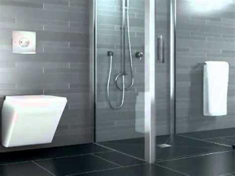 piatti doccia sottili casa immobiliare accessori piatti doccia sottili