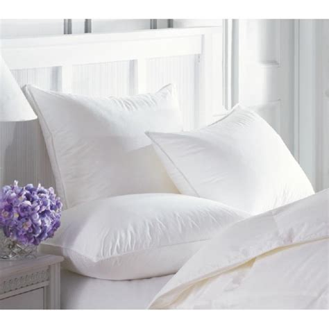 pacific pillows buy your pillow factory 174 comfort pillow from pacific