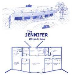 Earth Shelter Underground Floor Plans about underground house plans on pinterest underground homes earth