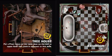 betrayal at house on the hill expansion betrayal at the house on the hill is finally getting its first ever expansion gizmodo uk